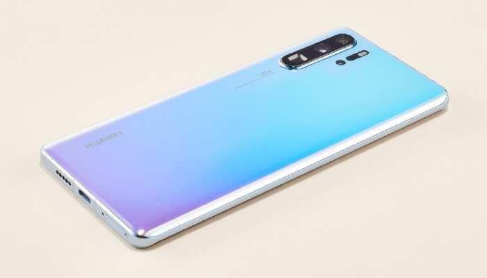 Huawei ने लॉन्च किया अपना नया दमदार फोन