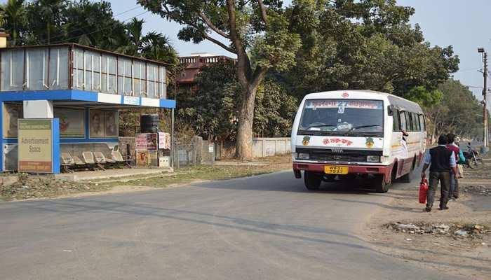 Lockdown: पश्चिम बंगाल में अगले हफ्ते से शुरू होगी परिवहन सेवा, बढ़ाया गया किराया