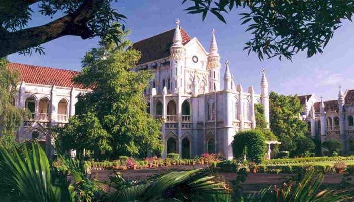 कमलनाथ सरकार में हुई संवैधानिक नियुक्ति को रद्द करने का एक और मामला पहुंचा हाई कोर्ट
