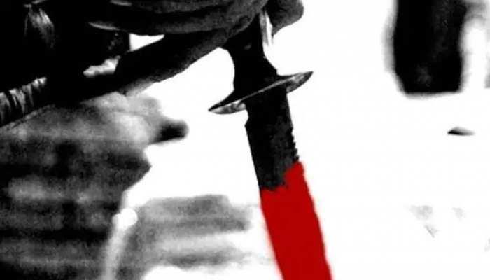 विदिशा: पुरानी रंजिश को लेकर दो गुटों में खूनी संघर्ष, 2 की मौत, 1 घायल