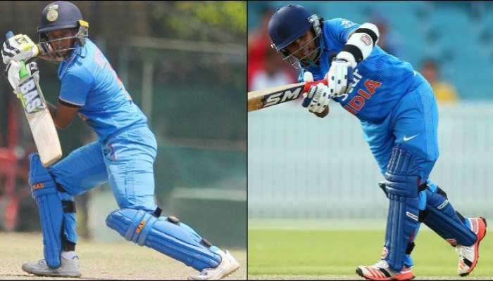 जब भारत की इन बेटियों ने वनडे क्रिकेट में रचा था इतिहास, दुनियाभर में बजा था टीम इंडिया का डंका