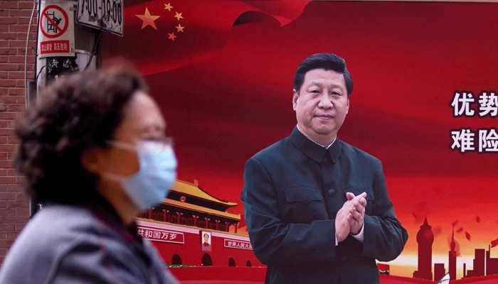 व्यापार को हथियार बना रहा है चीन, इस देश ने कोरोना पर अलोचना तो लगाया मांस बिक्री पर बैन