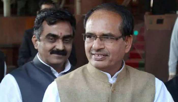 MP: मुख्यमंत्री शिवराज ने कमलनाथ सरकार में बनी कृषि सलाहकार परिषद को किया निरस्त