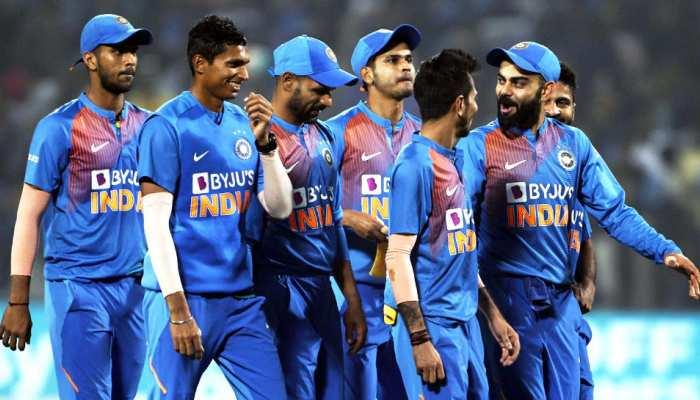 टीम इंडिया के श्रीलंका दौरे को लेकर BCCI अधिकारी का अहम बयान, जानें डिटेल