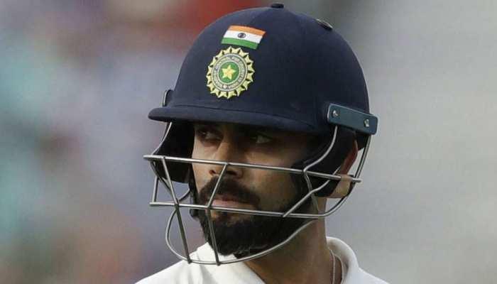 कोहली ने खोली क्रिकेट टीम में चयन को लेकर पक्षपात की पोल, जानिए क्या कहा