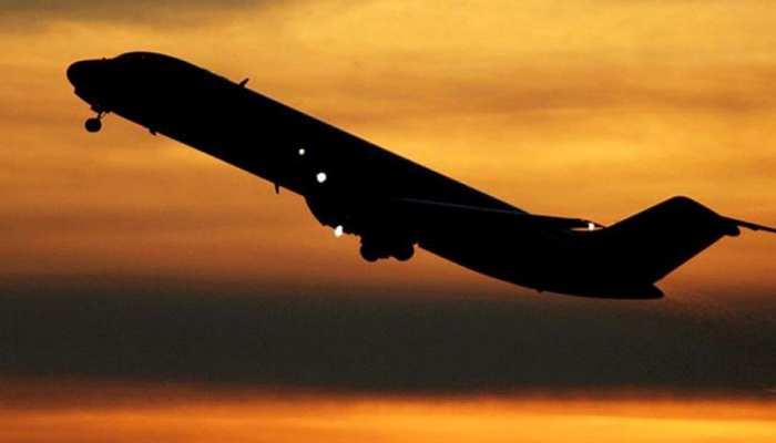 हवाई यात्रा करने का प्लान बना रहे लोगों के लिए बड़ी खबर, इस महीने से बुकिंग शुरू