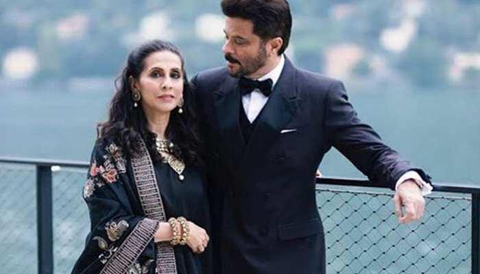 Anil Kapoor ने सुनाई अपनी Love Story, बताया सुनीता के साथ केमिस्ट्री का सीक्रेट
