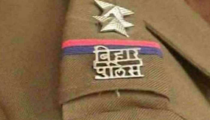 बिहार पुलिस में बदले गए नियम, अच्छे रिकॉर्डवालों को मिलेगी मनपसंद पोस्टिंग