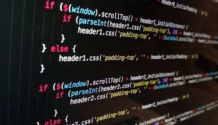 IT सेक्टर में जॉब पाना चाहते हैं तो घर बैठे ही फ्री में सीखें 'कोडिंग की भाषा'
