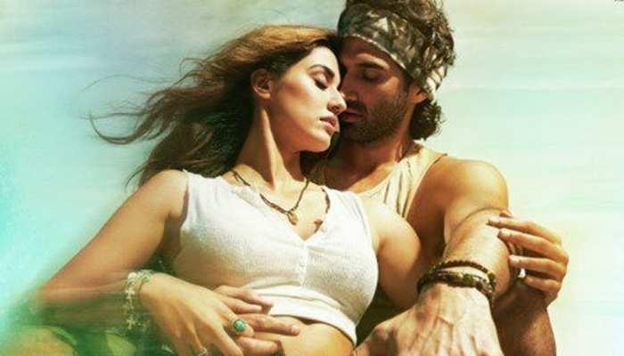 फिर मिलेगा एक्शन-रोमांस का तड़का, मोहित सूरी ने इस फिल्म का किया ऐलान!
