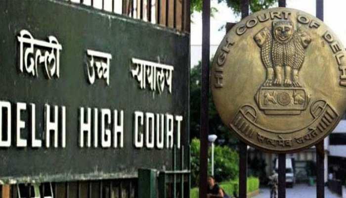 दिल्ली पुलिस शख्स को देगी 75 लाख का मुआवजा, हाईकोर्ट ने इस वजह से दिया ऐसा आदेश