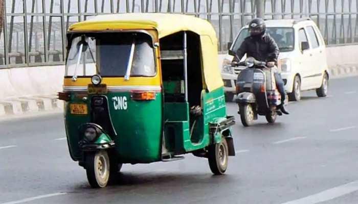 Lockdown: बिहार में ऑड-ईवन फॉर्मूले के तहत चलेंगे ऑटो और ई-रिक्शा, इन नियमों का रखें ध्यान