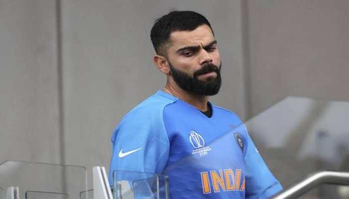 टीम इंडिया के 6 दिग्गज हो चुके हैं 99 रन पर आउट, जानिए कौन हैं वो