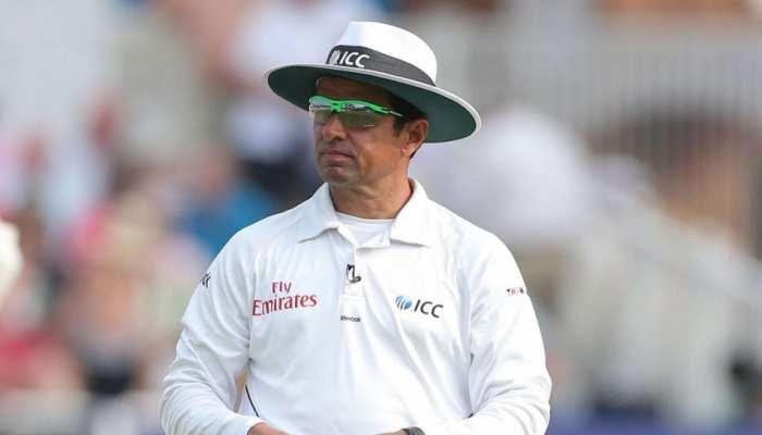 ये हैं दुनिया के सबसे महंगे क्रिकेट अंपायर, इनकी सैलरी जानकर रह जाएंगे हैरान