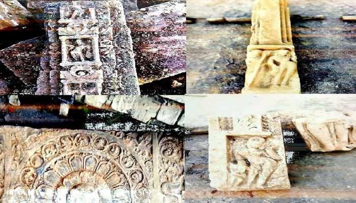 राम मंदिर: सुप्रीम कोर्ट पर सवाल उठाने वालों के लिए तमाचा हैं ये मूर्तियां