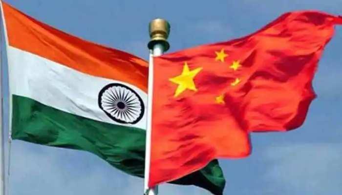 योगी सरकार की आर्थिक टास्क फोर्स से बौखलाया चीन, कहा, 'भारत नहीं हमारा विकल्प'