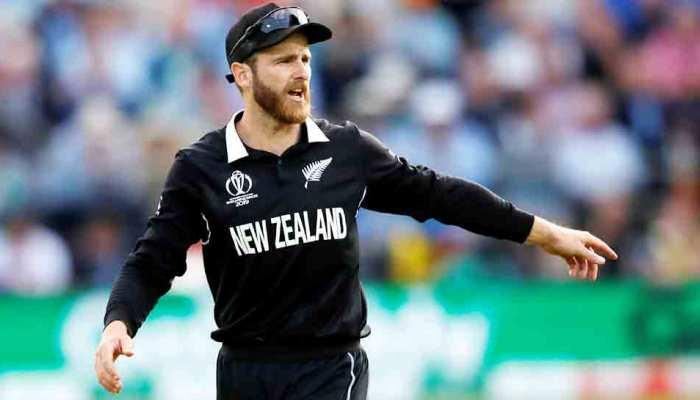 ICC World Cup 2019 Final को लेकर कंफ्यूज हैं केन विलियमसन, दिया ये बयान