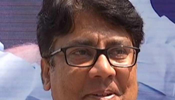 सोनिया की बैठक को लेकर अतिउत्साही महागठबंधन, बेगानी शादी में अब्दुल्ला दीवाना सा है हाल- BJP
