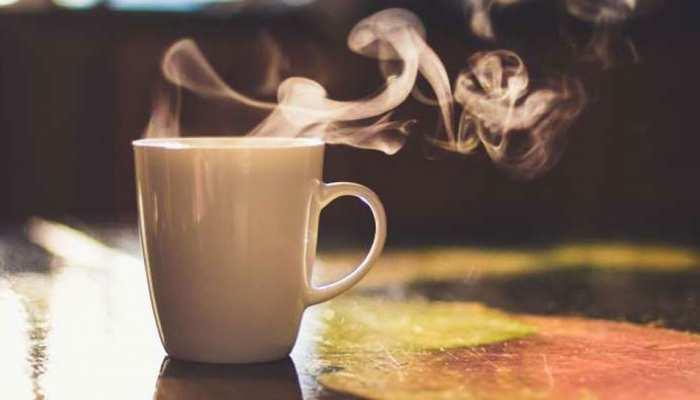 भारत में अंग्रेज लेकर आए थे चाय, जानिए इससे जुड़ी कुछ रोचक बातें