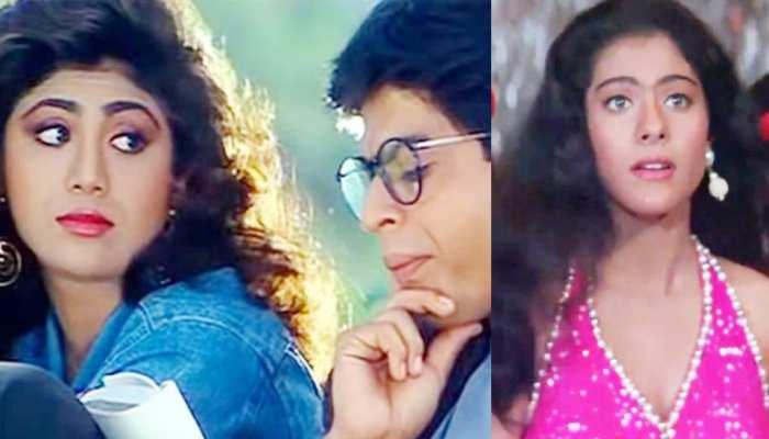 Bollywood की इन हीरोइनों को थी अपने सांवले रंग से प्रॉब्लम