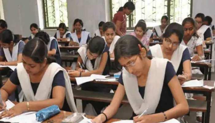 Bihar Board 10th Result 2020: क्या आज आएगा 10वीं का परिणाम, यहां जानें पूरी सच्चाई