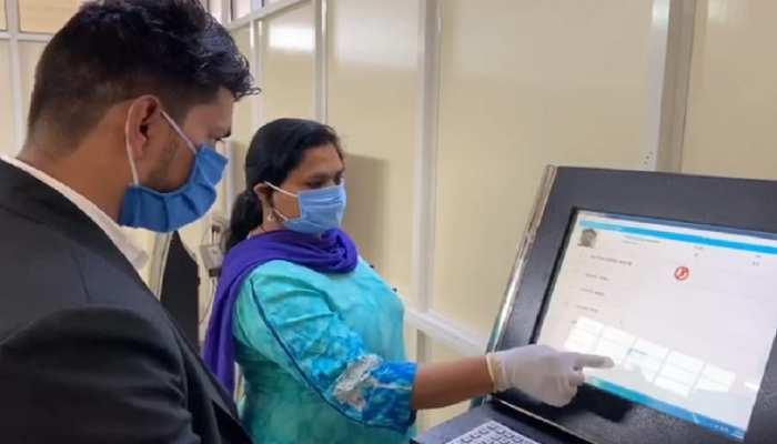 जयपुर: परिवहन कार्यालयों में शुरू हुई लाइसेंस प्रक्रिया, इस बार किये गए हैं कई बदलाव