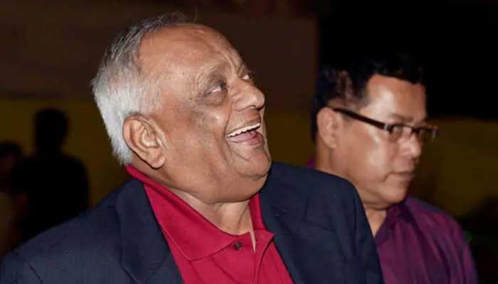 B'day Special: 80 साल के हुए विदेशों में सबसे बेहतरीन गेंदबाजी करने वाले भारतीय क्रिकेटर