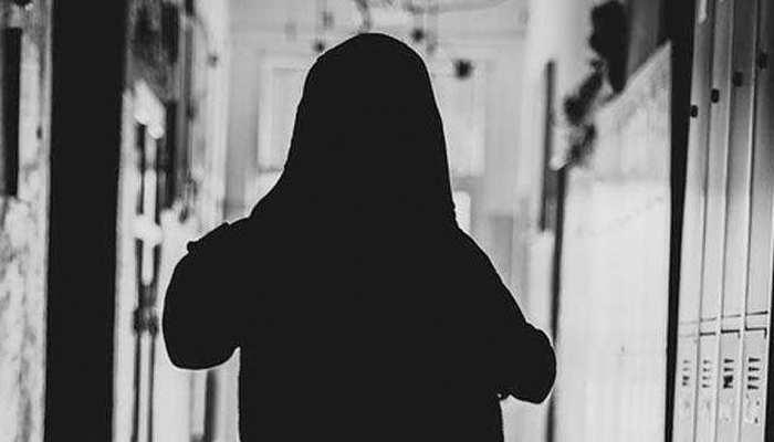 दिल्ली: महिला वकील के साथ दुष्कर्म का आरोपी गिरफ्तार, घर में चोरी करने घुसा था