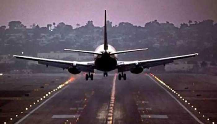 उड़ानों को लेकर महाराष्ट्र सरकार ने लॉकडाउन नियमों में अब तक नहीं किया संशोधन : अधिकारी