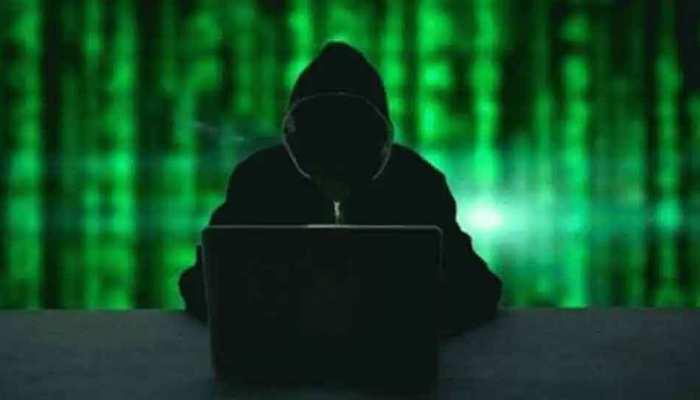 2.9 करोड़ भारतीयों का निजी डेटा डार्क वेब पर लीक, नौकरी ढूंढने वालों को बनाया निशाना