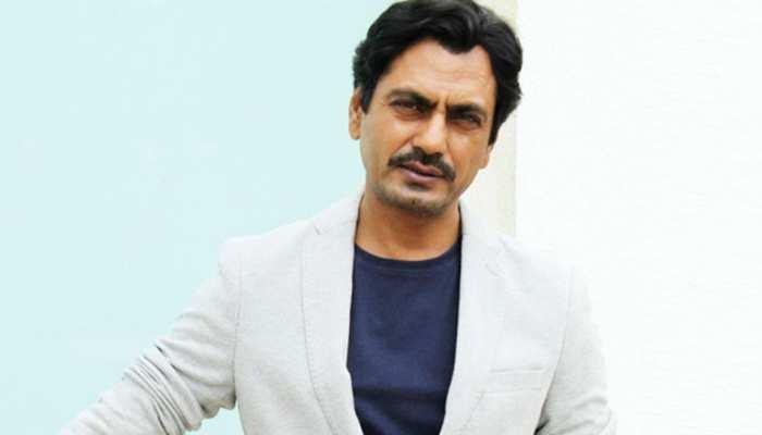 Aaliya  ने लगाया Nawazuddin Siddiqui पर आरोप, कहा- 'मनोज बाजपेयी के सामने किया था मेरा अपमान'
