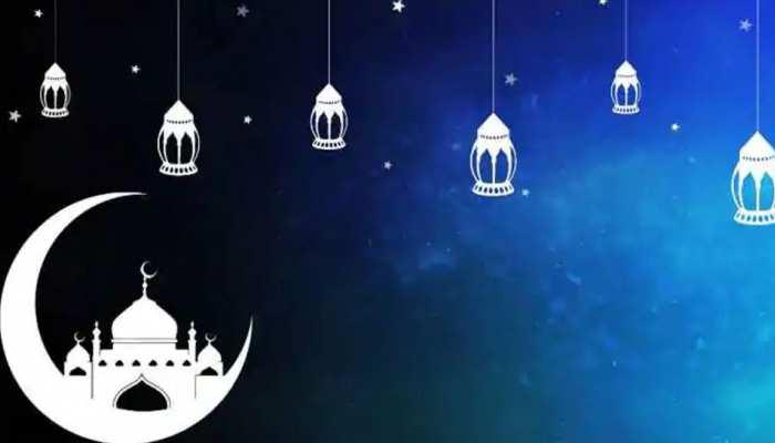 अजमेर: सोमवार को मनाई जाएगी ईद, हिलाल कमेटी ने की घर में इबादत करने की अपील