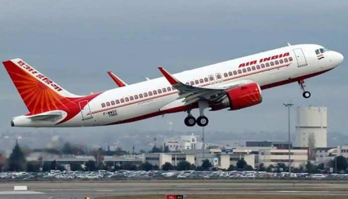 कल से शुरू होगी घरेलू हवाई सेवा, महाराष्ट्र समेत इन 3 राज्यों ने किया विरोध