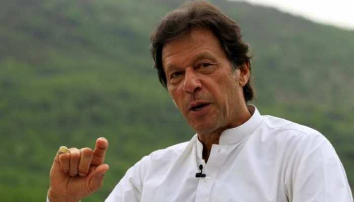 पाकिस्तान की मदद को आगे आया अमेरिका, कोरोना वायरस से बचाव के लिए देगा 6 मिलियन डॉलर