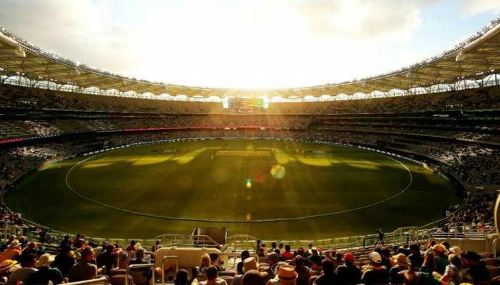#CoronaEffect: आईसीसी ने सभी क्रिकेट बोर्डों को दिए निर्देश, ये बदलाव जरूरी