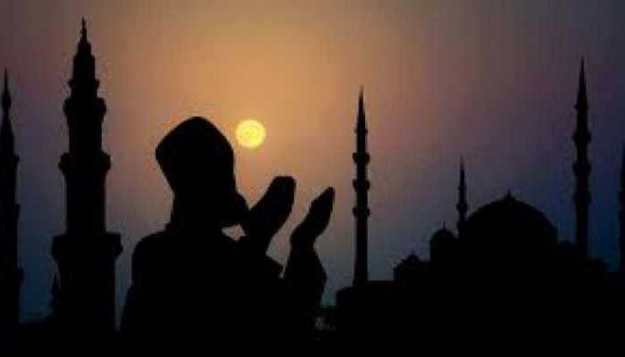 बिहार: क्वारेंटाइन केंद्रों में अदा की गई ईद की नमाज, लोगों ने स्वादिष्ट व्यंजनों का उठाया लुत्फ