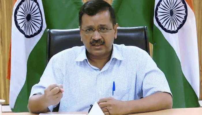 कोविड बेड को लेकर दिल्ली सरकार बना रही है सिस्टम, आसानी से पता चलेगा कहां खाली है बेड
