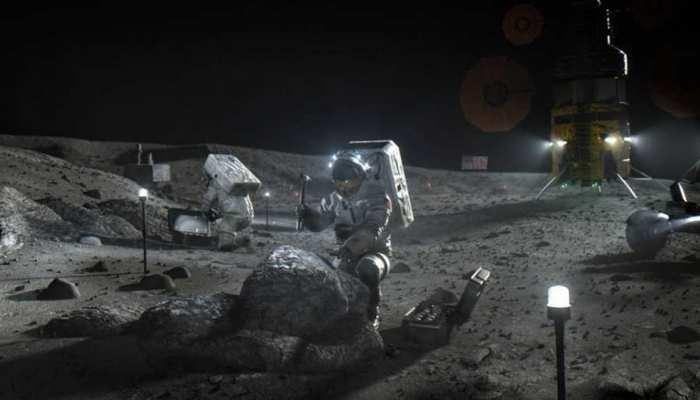 चंद्रमा और मंगल पर आप भी जाना चाहते हैं? NASA की इस भर्ती के लिए जल्द करें आवेदन