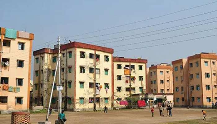 पलायन से रिवर्स माइग्रेशन को मिला बढ़ावा, राजस्थान में भी बढ़ेगी घरों की मांग