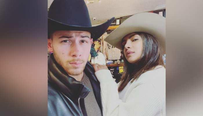 Nick Jonas संग पहली डेट की फोटो के साथ Priyanka Chopra ने शेयर किया ये रोमांटिक पोस्ट