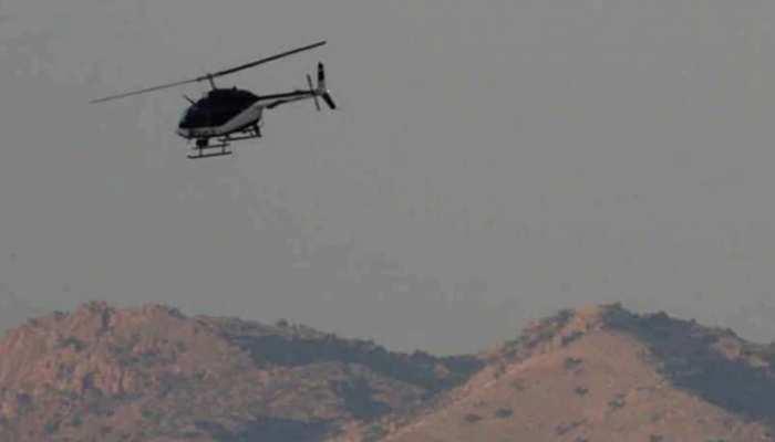 चीन के साथ टकराव: सरकार ने कहा, 'लद्दाख में हालात संवेदनशील, लेकिन खतरनाक नहीं'