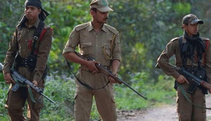 असम पुलिस रिक्रूटमेंट 2020: फॉरेस्ट गार्ड समेत अन्य 1081 पदों के लिए निकली बंपर वैकेंसीज