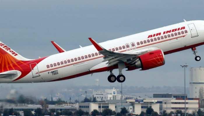 एयर इंडिया से कर रहे हैं यात्रा तो बैगेज के इन नियमों पर ध्यान दें