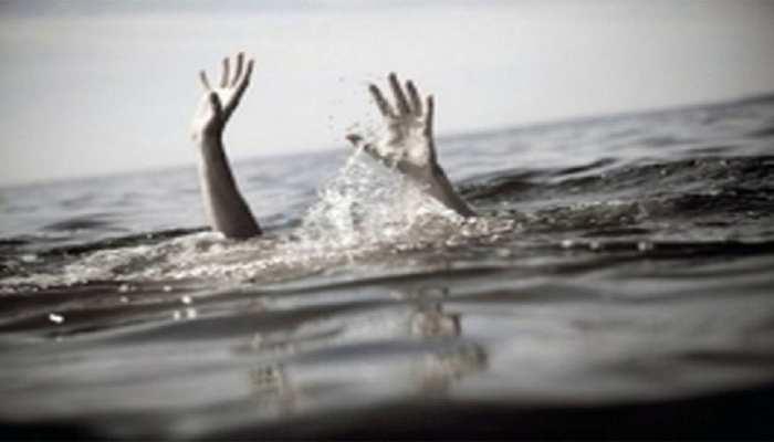 राजस्थान में नहाने के दौरान डूबने से 3 युवकों की मौत, सेना में भर्ती की कर रहे थे तैयारी