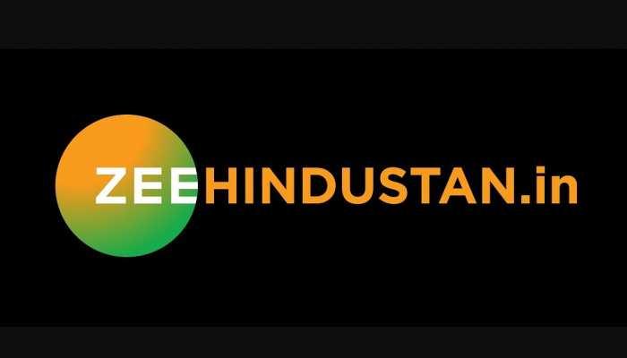 ZeeHindustan.in ने रचा इतिहास, 6 महीने में एक करोड़ पाठकों तक पहुंच बनाई