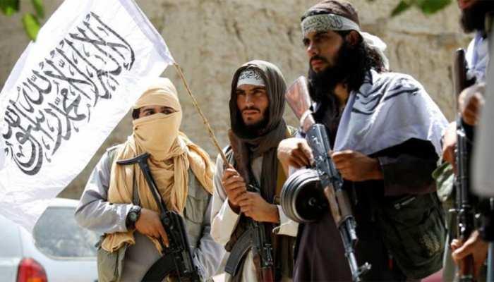 शांति की उम्मीद में अफगान सरकार ने रिहा किए 900 तालिबान कैदी