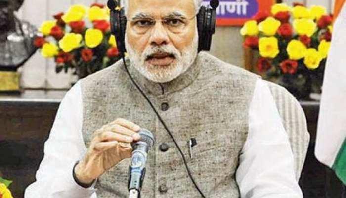 कोरोना काल में भी कांग्रेस केवल राजनीतिक महत्वाकांक्षा की लड़ाई लड़ रही है- BJP