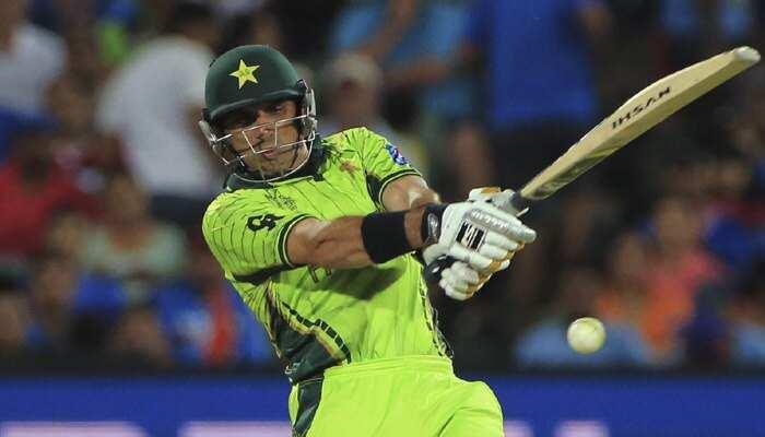 B'day Special: पाकिस्तान टीम के वो कामयाब कप्तान जो हैं पीएम इमरान खान के रिश्तेदार