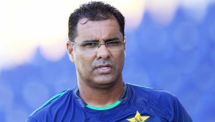 पाकिस्तान के पूर्व कप्तान वकार यूनिस ने किया सोशल मीडिया छोड़ने का फैसला, जानिए वजह