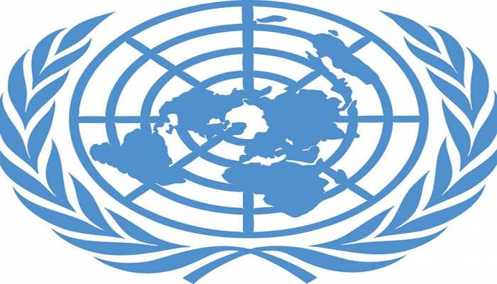 अमेरिका-ब्रिटेन ने UNSC में हांगकांग सुरक्षा कानून पर चिंता जताई, चीन ने कहा- दोनों देश रखें अपने काम से काम